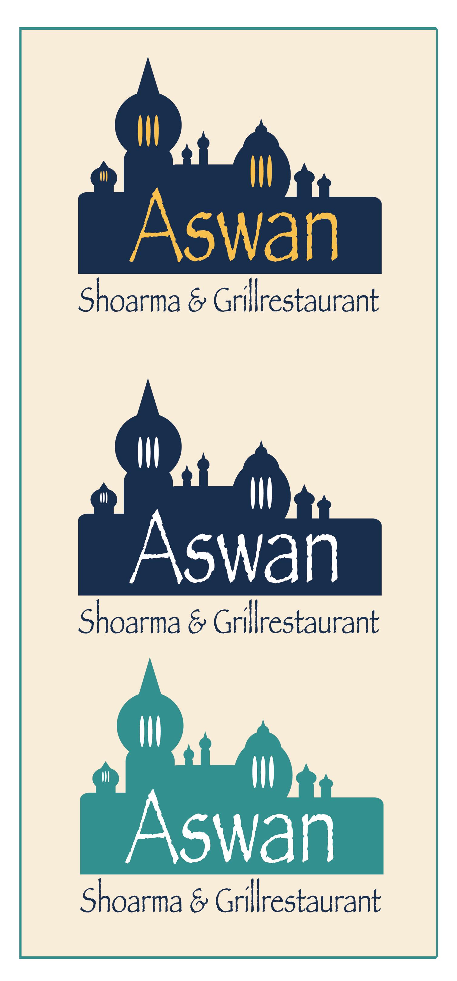 Logo-Aswan-1